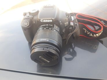 продам дом в Кыргызстан: Продам фотоаппарат. Состояние хорошее. Лежит дома без дела