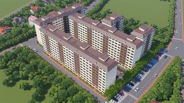 macbook2 1 в Кыргызстан: Продается квартира: 1 комната, 44 кв. м