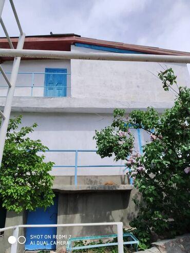 Недвижимость - Кировское: 100 кв. м, 3 комнаты, Бассейн, Сарай, Подвал, погреб