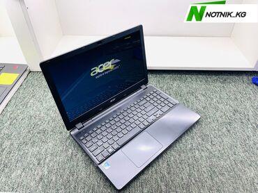 клексан 0 4 бишкек цена в Кыргызстан: Ноутбук-для офисных задач-Acer-модель-E5-511-P446-процессор-Pentium