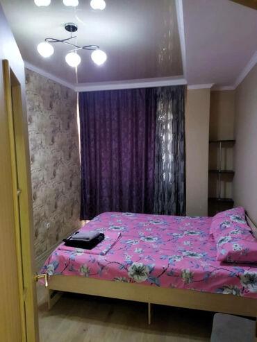 Недвижимость - Корумду: 1 комната, Без животных