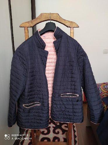 Продам платья и куртки,размер 50-52,куртки по 1800 сом,платья по 1200