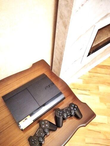 joystik - Azərbaycan: Playstation 3 / 4 (icaresi). Ps 3 -10azn (2-joystik). Ps 3 -12azn (4-j