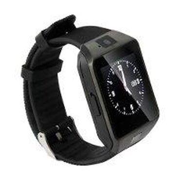 ️смарт часы dz-09 основные функции:телефон.аудио-