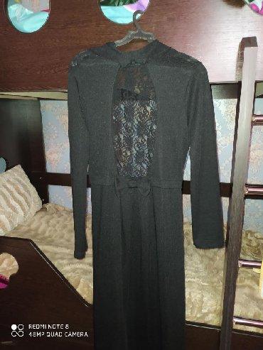черный mitsubishi в Ак-Джол: Лёгкие кардиганы турецкие черный новый белый одевала один раз