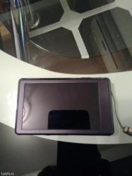 Samsung digitalni foto aparat i kamera, 12,2 mega piksela, 4,6 x optic - Pozarevac