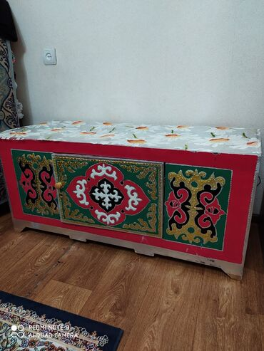 Продаю сундук