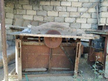fuqan - Azərbaycan: FUQANFREZ,MİŞAR .Fuqan zavod istehsali .ucude islek vezyetde ciddi