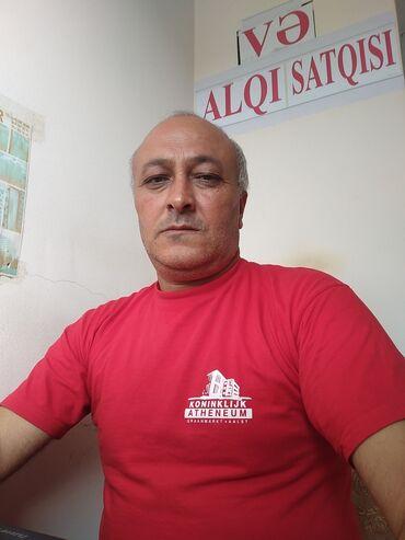 evlar - Azərbaycan: Satdiq evlar va torpaq va kirayalar har yerda