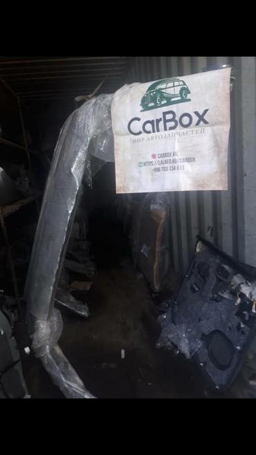Лексус ЖХ470, Lexus GX470 Крыша, Рейлинг и Потолок В наличии чёрный и