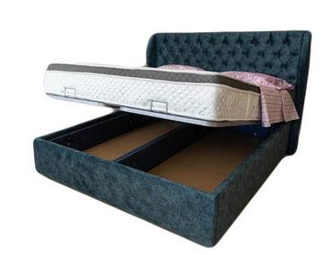 Ev üçün dekor Azərbaycanda: Begonya ; lüks ortopedik yataktır.yatak yüksekliği 28 cm dir. 2,2