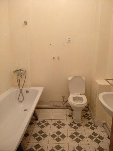 Сдается квартира: 1 комната, 40 кв. м, Лебединовка