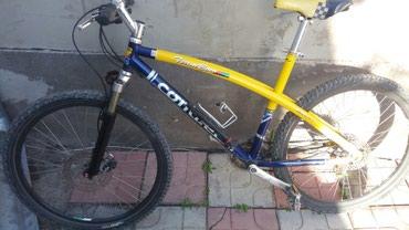 Украден велосипед !!! Помогите может в Бишкек