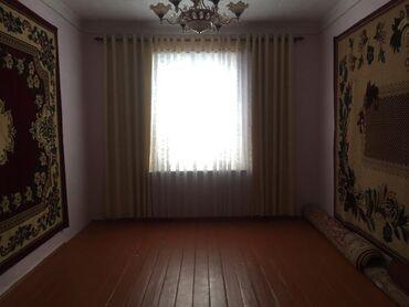 Продам Дом 53 кв. м, 3 комнаты