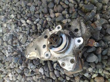 мотор 2 7 cdi mercedes в Кыргызстан: Мерседес 211 виано ТНВД 2.2 CDI 646 мотор