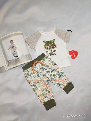 детская одежда качественная в Кыргызстан: Детские вещи,детская одежда,вещи на детей одежда на