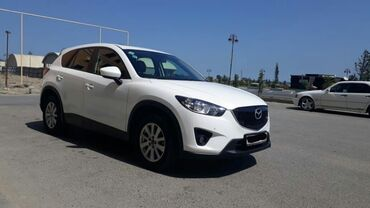 Mazda - Azərbaycan: Mazda 2 l. 2013   141000 km