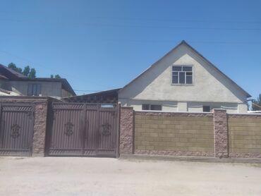 ������������������ ������ �� �������������� в Кыргызстан: 200 кв. м, 6 комнат, Гараж, Утепленный, Сарай