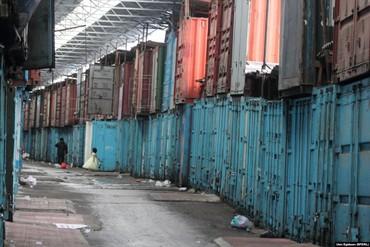 Продаю контейнер,14 проход.Проход в Бишкек