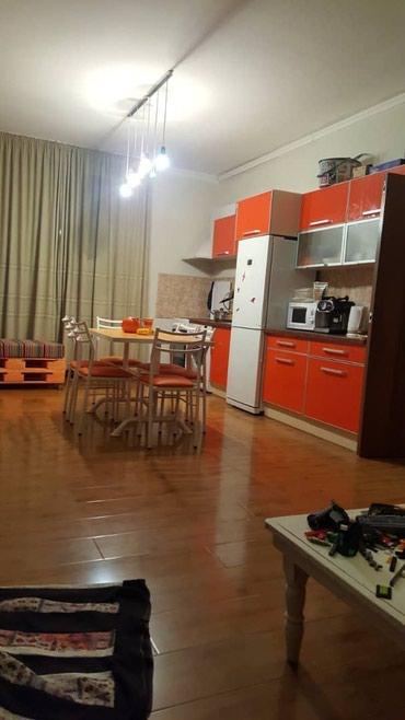Продаю дом на Иссык-куле 142 кв цо в Чок-Тал