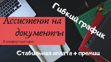 наушники panasonic rp hje118 в Кыргызстан: Ассистент на документыНаша компания существует более 7 лет и
