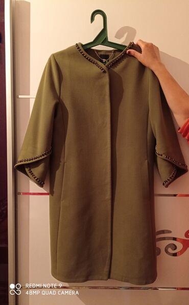 vytyazhki 50 в Азербайджан: Az geyinilmiş palto 200 manata keçən il alinib 50 manata satiram  Sum