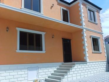 masazir - Azərbaycan: Satış Ev 160 kv. m, 5 otaqlı