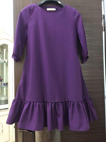 сережка сова в Кыргызстан: Очень красивое платье, покупала для себя но ни разу не носила, совсем