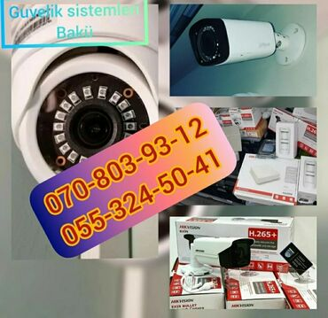 Tehlukesizlik sistemleri firmasi qarantili hizmetKamera Türkiye