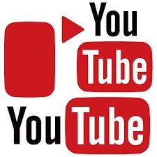 Bakı şəhərində Youtube Televiziyanın bütün köhnə SMART modelləri.