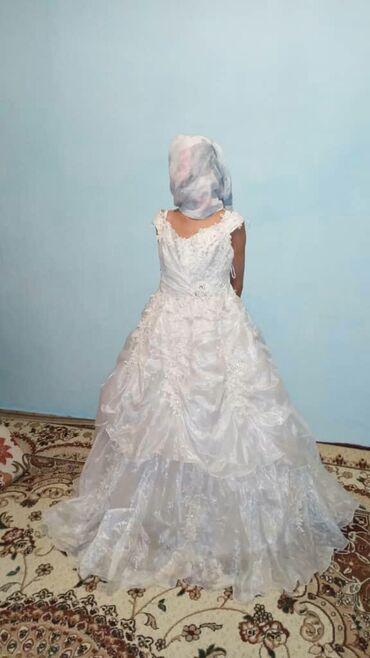 platja dlja 9 10 let в Кыргызстан: Свадебные платья б/у.Из Польши привезены 9 шт.В хорошем состоянии