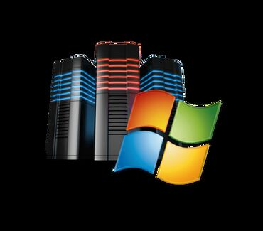 Window hosting plan startup at Just NPR.999/year. Get 14% off. And