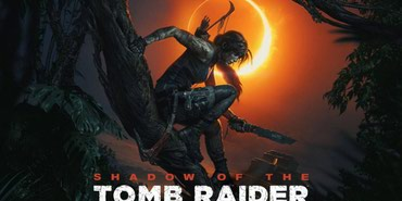 """games-for-3ds в Кыргызстан: Продаю две игры PS4 """"Shadow of the Tomb Raider"""" Need for Speed"""