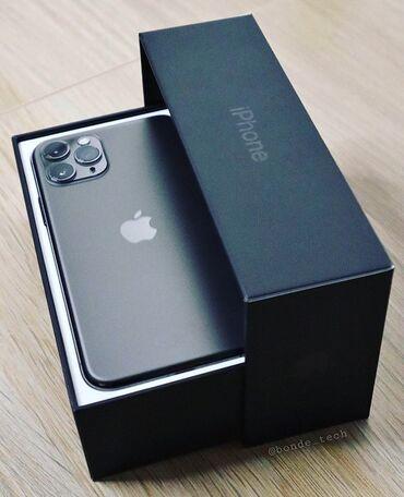 apple-iphone-5s-16gb - Azərbaycan: Apple iphone 11 proDublikat versiyaBire bir kopyaVietnam