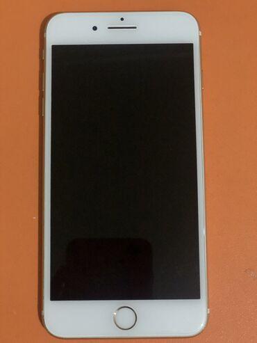 nomre - Azərbaycan: İşlənmiş iPhone 7 Plus 32 GB Qızılı