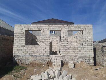 - Azərbaycan: Torpaq sahələrinin satışı 3 sot Tikinti, Mülkiyyətçi