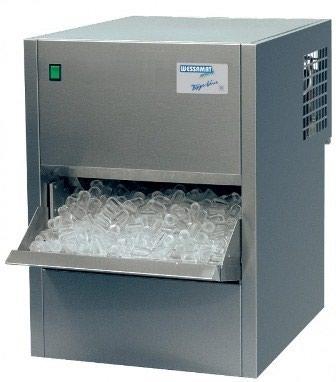 Bakı şəhərində Buz aparatlarının təmiri və satışı.yüksək səviyyəli