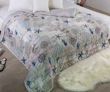 Kreveti - Srbija: Spep deke za bracni krevet po ceni od 1750 din