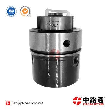 Lucas diesel injector S toyota distributor rotor#lucas diesel