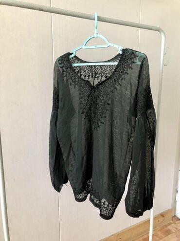 Рубашки и блузы - Кыргызстан: Блузка