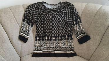 Bluza nova..xl - Paracin - slika 3