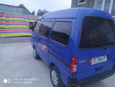 Автомобили - Сузак: Daewoo Damas 0.8 л. 2004