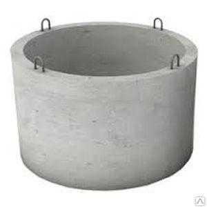 Кольца жби от производителя.Продаём жби изделия от завода