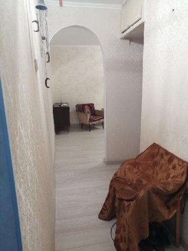 tv konka в Кыргызстан: Сдается квартира: 1 комната, 30 кв. м, Бишкек