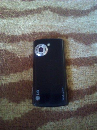 Elektronika - Cuprija: LG Gm360 Telefon Radi Super Fali baterija Moguca Zamena
