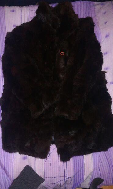 Polovna bunda na prodaju !!!