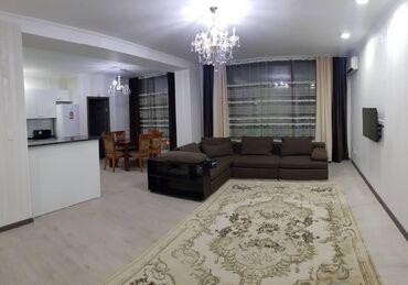 Сдается квартира: 4 комнаты, 150 кв. м, Бишкек
