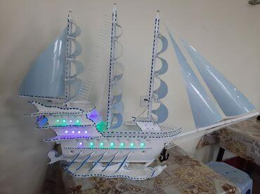 airboard-qiymetleri - Azərbaycan: Bu gemiler qoz agacinnan,şamnan,palıddan muxtelif ölçüde yıgılır