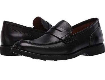 Massimo Matteo 100% оригинал мужские туфли