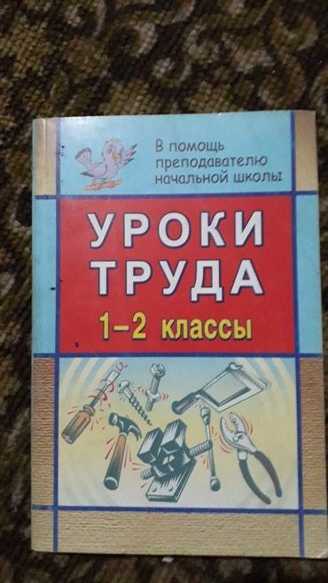 Не знаете как организовать уроки ИХТ. в Бишкек